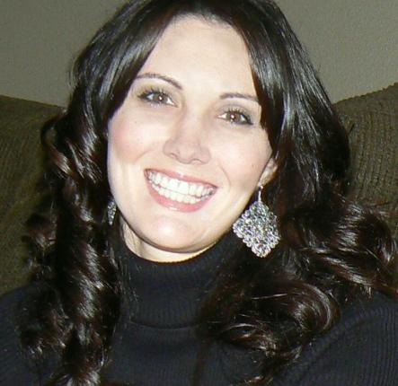 Heidi Cogdill, Artist/Illustrator