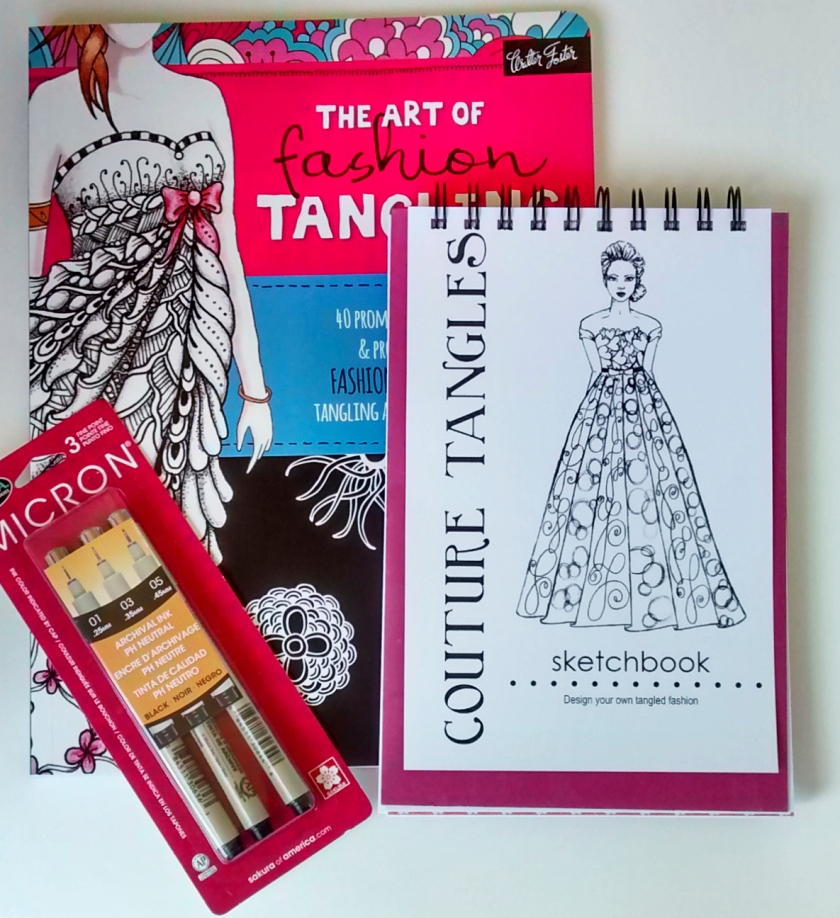 CT-sketchbook kit-2