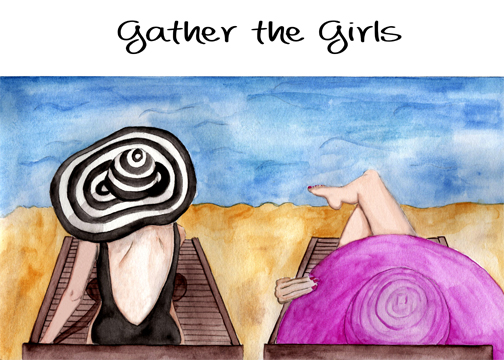 GathertheGirls-Web_Heidi_Cogdill
