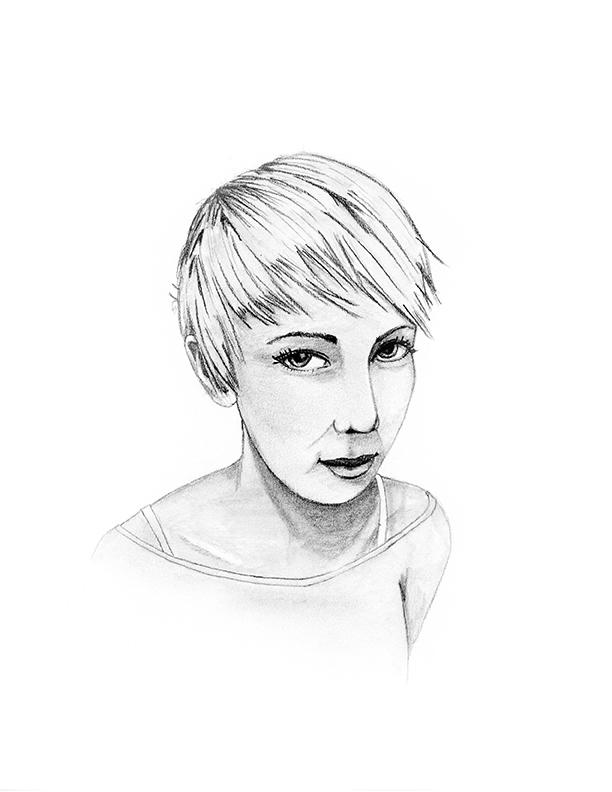 Aly Sketch web