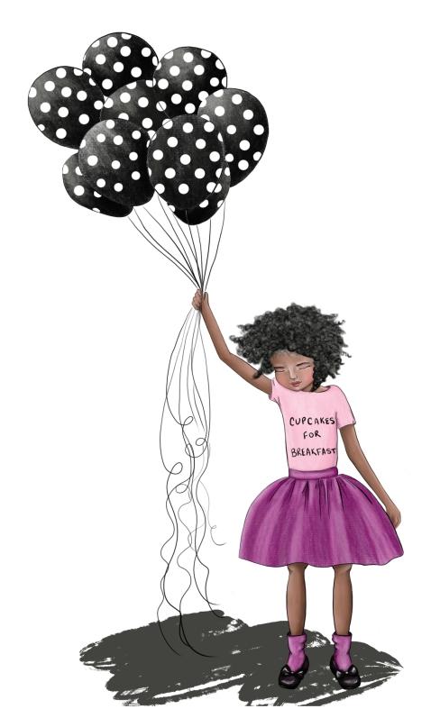 girl-with-balloons_heidi_cogdill