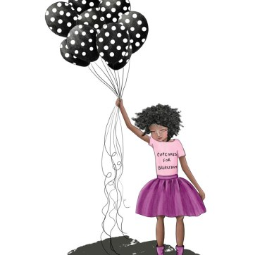 GirlwithBalloons-WEB-800x1000